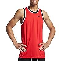 Abbigliamento da Basket  591ab61237ca
