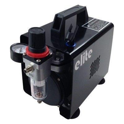 compresor-aerografia-elite-es860c