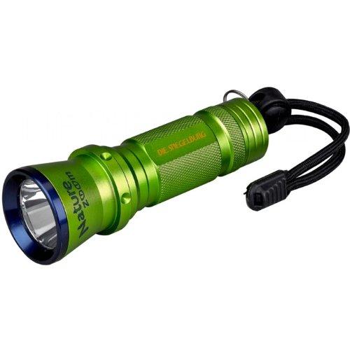 Die Spiegelburg 10953 Taschenlampe