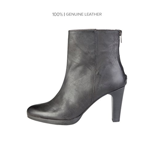 Women ankle boots Arnaldo Toscani 7129K524 - 39