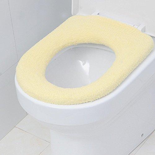 snhware-mat-de-toilette-avec-ultra-doux-demi-o-cachemire-epais-siege-de-toilette-sets-chaudsyellow