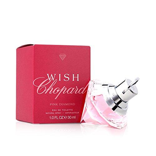 chopard-wish-pink-edt-vapo-30-ml