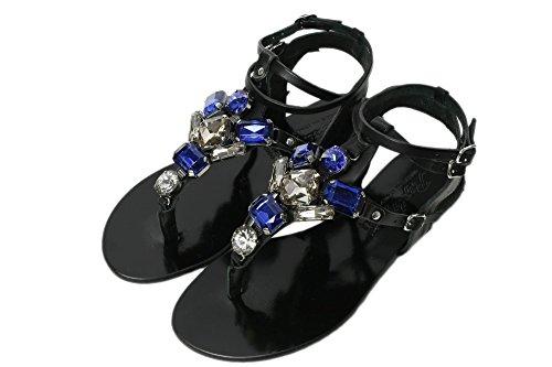 Replay , Sneakers Basses femme Noir