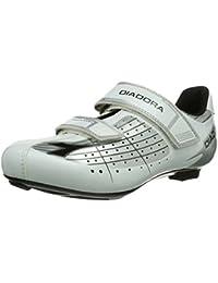 Diadora PHANTOM - Calzado de ciclismo Unisex adulto