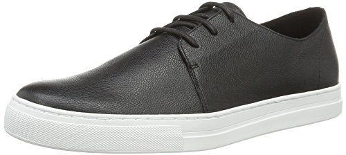 kenneth-cole-mens-double-shuffle-low-top-sneakers-black-black-001-44-uk
