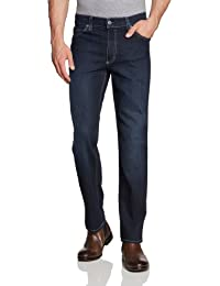 MUSTANG - Jeans Droit - Homme
