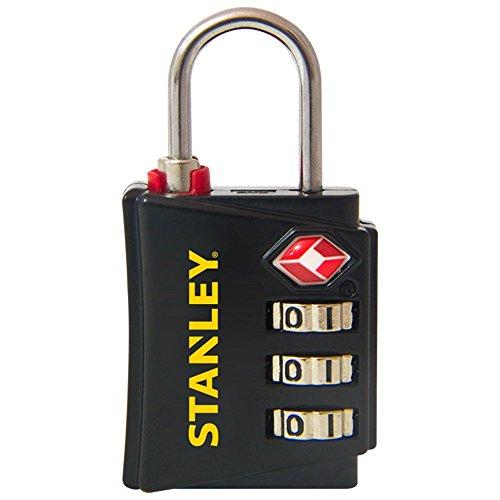 stanley-lucchetto-nero-da-viaggio-a-3-cifre-arco-acciaio-30mm-tsa-travel-sentry-approved-indicatore-