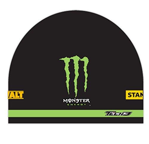 Bonnet Team Tech3 Monster Yamaha