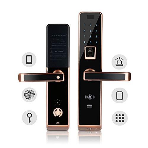 Telecamera di sicurezza IP wireless per baby monitor video da 3,5 pollici, telecamere animali domestici con monitoraggio della visione notturna Wi-Fi, remota audio a doppio senso, configurazione Plug