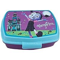 Disney Vampirina 33374. Fiambrera