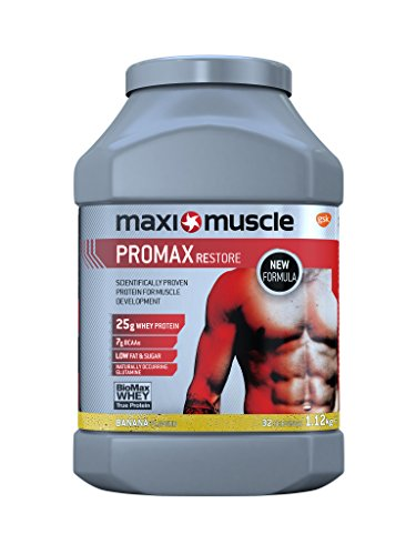 maximuscle-promax-whey-protein-powder-banana-112kg