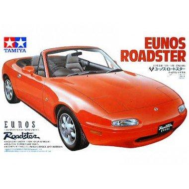 maquette-mazda-eunos-roadster-1989