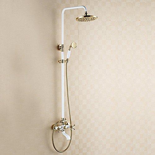 lhs-milchige-dusche-kit-multifunktions-duschbad-anhebende-dusche