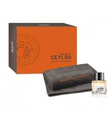 adolfo-dominguez-viaje-a-ceylan-edt-100-ml-vp-toalla-set-regalo
