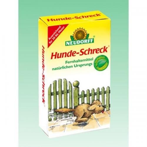 Neudorff Hunde-Schreck 300 g, Ungezieferbekämpfung, Fernhaltemittel