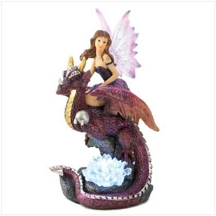 red-fire-breathing-dragon-with-rider-figurine-by-childrensalon