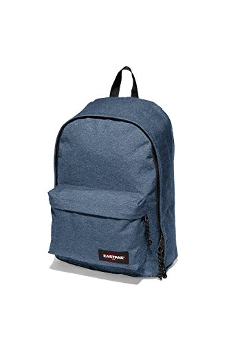 ShopyNET Eastpak Out Of Office Sac à  dos, 44 cm, 27 L
