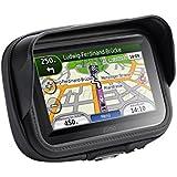 GPS Sac Navi Case Pro L–Moto Accessoires de Navigation