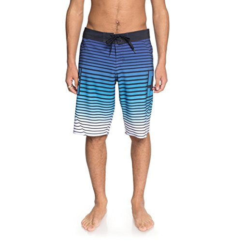 DC Shoes Stroll It 22' - Boardshorts - Hombre - 36