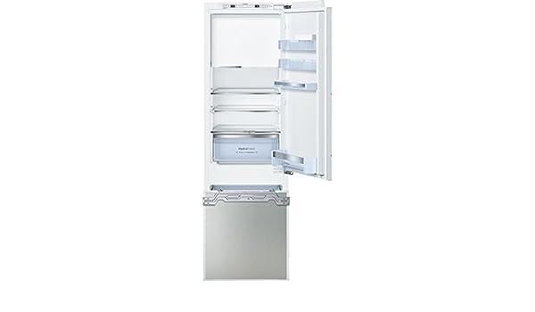 Bosch Kühlschrank Mit Kellerfach : Bosch kic af serie kühlschrank a kühlteil l