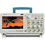 Skyking Tektronix TBS1102B Digital Storage Oscilloscope 100 MHz 2 Channel 2 GS/s 2.5k Point