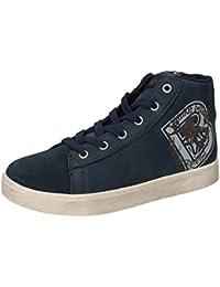 Blaike Sneakers Multicolore 2A4pk