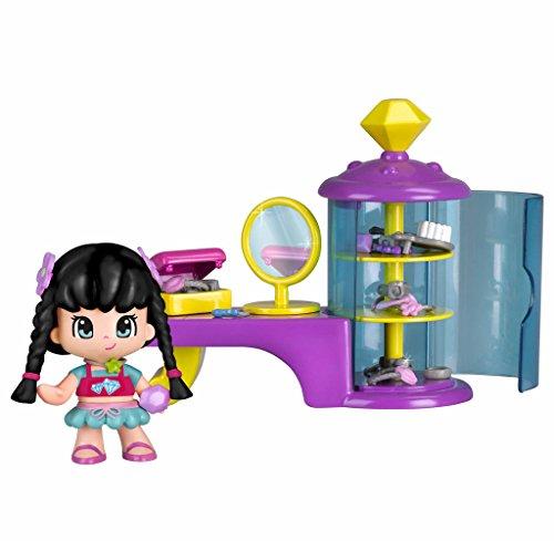 Pinypon-City-Boutique-playset-con-accesorios-Famosa-700012055