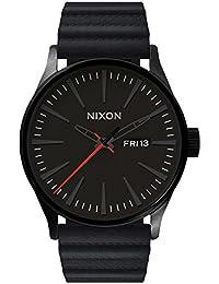 Nixon Herren-Armbanduhr A105SW2444-00