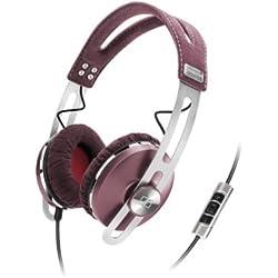 Sennheiser Momentum On-Ear Casque audio - Rose