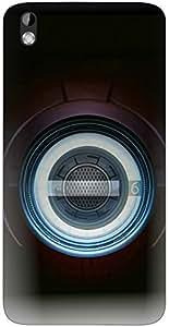 APE Designer Back Cover for HTC desire 816