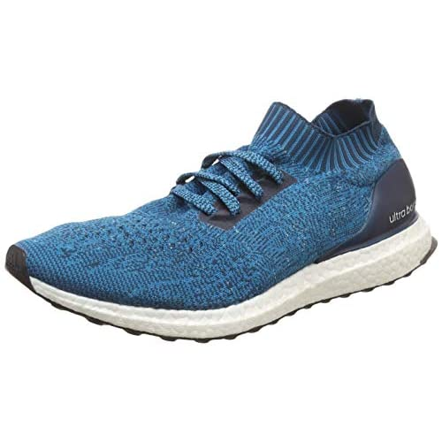 41BcN UDn1L. SS500  - adidas Men's Ultraboost Uncaged Running Shoes