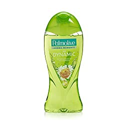 Palmolive Aroma Sensations So DYNAMIC Shower Gel, 500ml