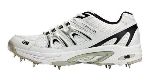 gm-original-pro-multi-function-shoe-black-white-size-7