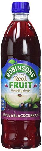 Robinsons Boisson...
