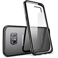 Custodia Samsung Galaxy S7 Edge 2016 Release, i-Blason Cover [Halo