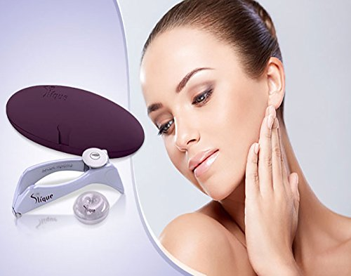 House Hold Slique Face & Body Hair Removal