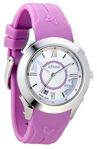 Orologio Le Bebe 'Watch per donna olb381–03L
