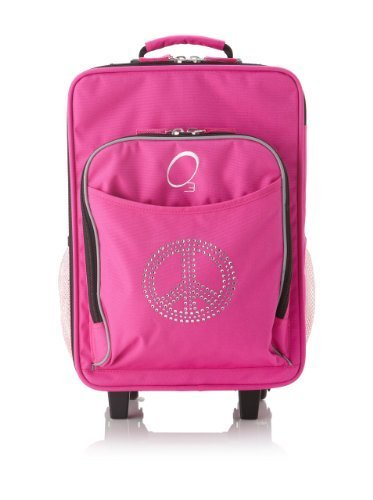 obersee-kids-toiletry-and-accessory-train-case-bag-tie-dye-by-obersee