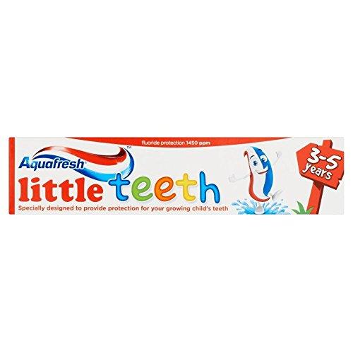 aquafresh-wenig-zhne-zahnpasta-3-5-jahre-50-ml