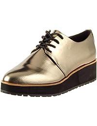 ef7e3cba47b02 Amazon.co.uk: Aldo - Trainers / Women's Shoes: Shoes & Bags