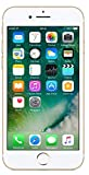 Apple iPhone 7 Smartphone Libre Oro 128GB (Reacondicionado)