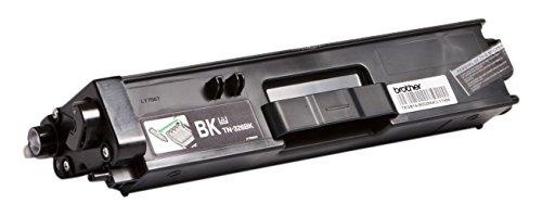 Preisvergleich Produktbild Brother Original Tonerkassette TN-326BK schwarz (für Brother DCP-L8400CDN, DCP-L8450CDW, HL-L8250CDN, HL-L8350CDW, MFC-L8650CDW, MFC-L8850CDW)