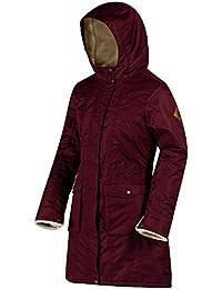 Suchergebnis auf für: leinen jacke Jacken