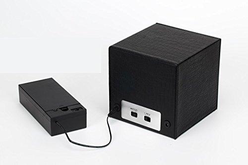 2-0-watch-winder-estuche-bobinadora-para-relojes-de-cuero-de-imitacin-con-12-modos-de-rotacin-y-caja-de-batera-externa-151615cm