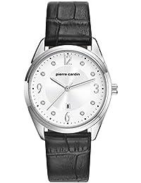 Pierre Cardin Damen-Armbanduhr PC107862F01