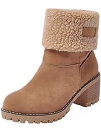 K200465 00 Zapatos Mujer En S Mercado Alice Libre 499 Camper