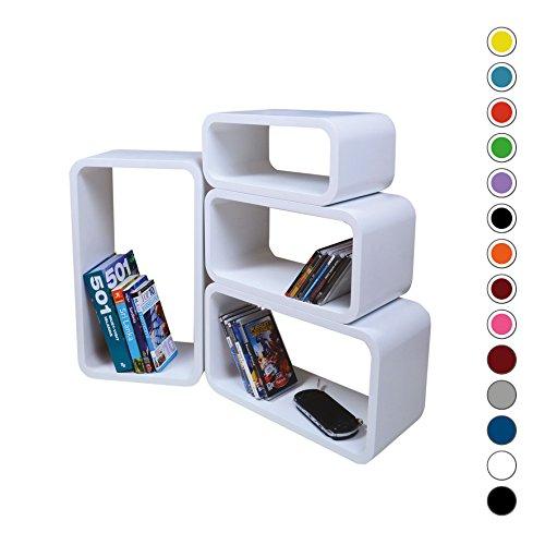 verstarkte-vielen-farben-mdf-retro-design-cube-4er-set-regal-regale-wandregal-deko-wurfel-cd-dvd-lou