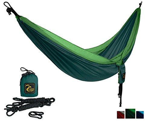 einfuhrungspreis-double-camping-hangematten-set-leichte-tragbare-fallschirmseide-hangematte-fur-wand