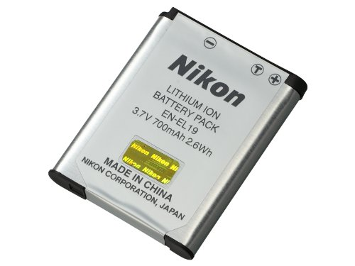 nikon-chargeable-li-ion-battery-en-el19