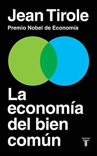 la-economia-del-bien-comun-pensamiento